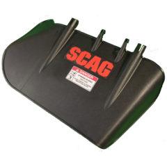 Scag Discharge Chute SWZT 36″ 48″ Commercial Walk-Behind 462031