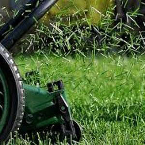 Mowers & Parts