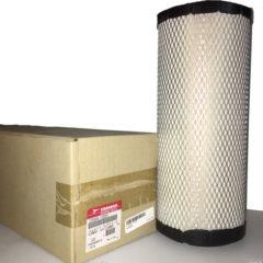 Yanmar 129906-12520 Air Filter for EF453(*) Cub Cadet EX450(CCY)