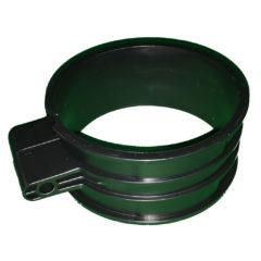 Collar RedMax EBZ7500/EBZ8500 – 576565401