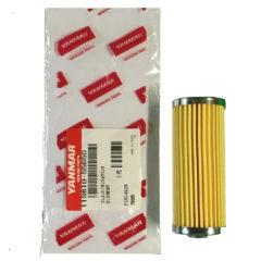 Yanmar 119810-55650 Element Fuel Separator – SA221, & Cub Cadet SC2400/SC2450