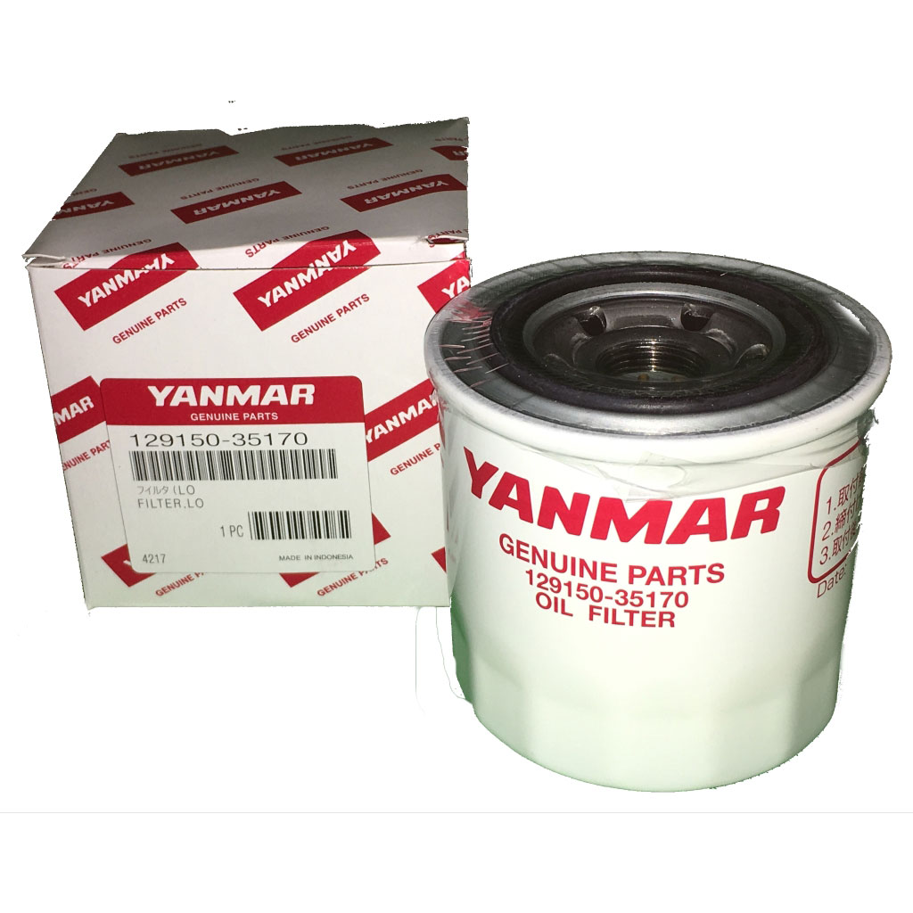 190068411 Kawasaki Fe120 Fe170 Fe250 Fe290 Fe350 Fe400 besides Yanmar 129150 35170 Oil Filter 129150 35153 also 50 653 likewise Kawasaki 14 5 Hp Fs481v Bs26s Engine W Muffler besides 125070. on kawasaki lawn mower engines