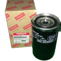 Yanmar 129A00-55800 Oil Filter