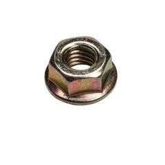 BAR NUT, MCCULLOCH M6.3X1.0 – Oregon 04-006-0