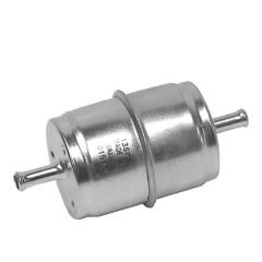 FUEL FILTER 10 MICRON KOHLER – Oregon 07-111