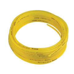 FUEL LINE OREGON 1/8IN X 1/4IN X 25FT – Oregon 07-259