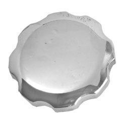 CAP FUEL HONDA – Oregon 07-319