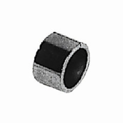 SPACER CASTER YOKE 1/4IN-1INID BOBCAT – Oregon 09-808