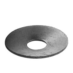 STEEL WASHER, CUPPED – Oregon 09-901