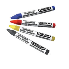 (12) CRAYON YELLOW – Oregon 295363