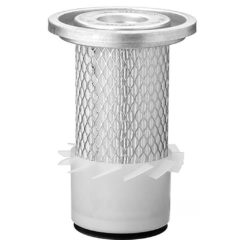 AIR FILTER KUBOTA – Oregon 30-019