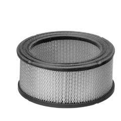 AIR FILTER BRIGGS & STRATTON – Oregon 30-022