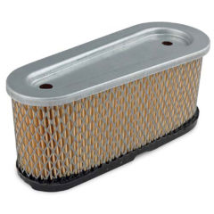 AIR FILTER TECUMSEH – Oregon 30-024