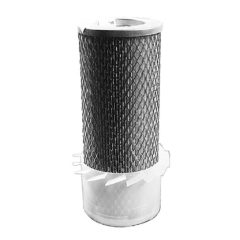 AIR FILTER KUBOTA – Oregon 30-026