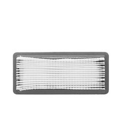 AIR FILTER HONDA – Oregon 30-027