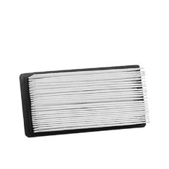 AIR FILTER BRIGGS & STRATTON – Oregon 30-028