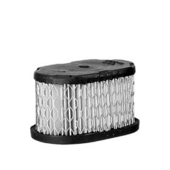 AIR FILTER BRIGGS & STRATTON – Oregon 30-029