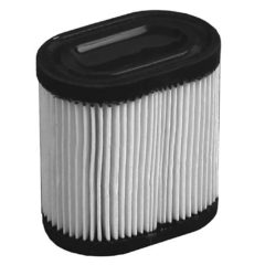 AIR FILTER TECUMSEH – Oregon 30-031 replaces 36905
