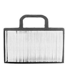 AIR FILTER BRIGGS & STRATTON – Oregon 30-032
