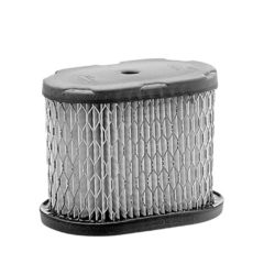 AIR FILTER BRIGGS & STRATTON – Oregon 30-033