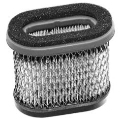 AIR FILTER BRIGGS & STRATTON – Oregon 30-039