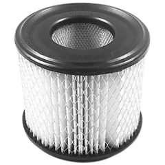 AIR FILTER BRIGGS & STRATTON – Oregon 30-044