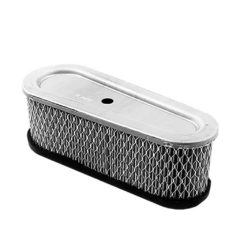 AIR FILTER BRIGGS & STRATTON – Oregon 30-048
