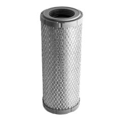 AIR FILTER KOHLER HEAVY DUTY – Oregon 30-055