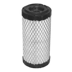 AIR FILTER BRIGGS & STRATTON – Oregon 30-075 Replacement for 820263