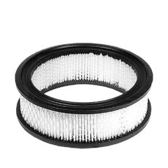 AIR FILTER KOHLER – Oregon 30-080