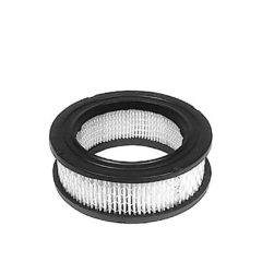 AIR FILTER KOHLER – Oregon 30-081
