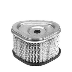 AIR FILTER KOHLER – Oregon 30-085