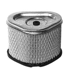 AIR FILTER KOHLER – Oregon 30-088