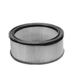 AIR FILTER KOHLER – Oregon 30-089