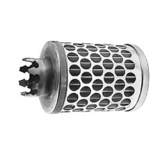 AIR FILTER TECUMSEH – Oregon 30-091
