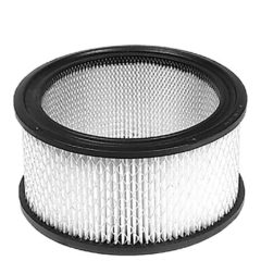 AIR FILTER KOHLER/ONAN – Oregon 30-093