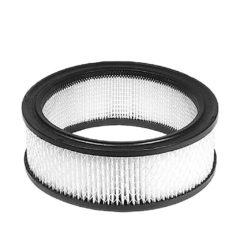 AIR FILTER KOHLER – Oregon 30-095
