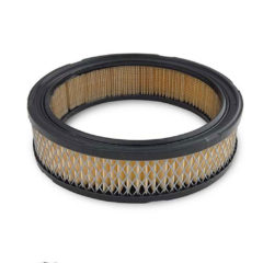 AIR FILTER KOHLER – Oregon 30-098