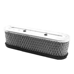 AIR FILTER TECUMSEH – Oregon 30-111