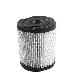 AIR FILTER TECUMSEH – Oregon 30-141