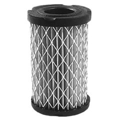 AIR FILTER TECUMSEH – Oregon 30-301