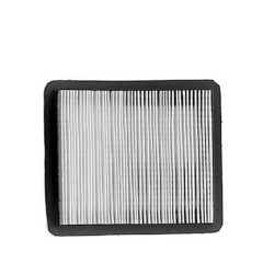 AIR FILTER HONDA – Oregon 30-347