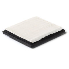 AIR FILTER TECUMSEH – Oregon 30-443