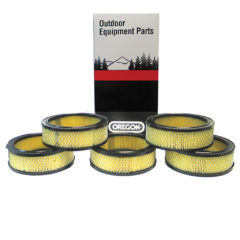 AIR FILTER B&S SHOP PACK-30-101 – Oregon 30-809