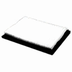 AIR FILTER B&S SHOP PACK-30-700 – Oregon 30-813