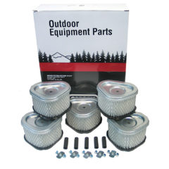 AIR FILTER KOHLER SHOP PACK-30-085 – Oregon 30-815