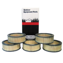 AIR FILTER KOHLER SHOP PACK-30-095 – Oregon 30-818
