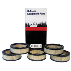 AIR FILTER KOHLER SHOP PACK OF 30-080 – Oregon 30-819
