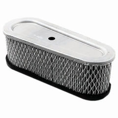 AIR FILTER B&S SHOP PACK 30-048 – Oregon 30-820