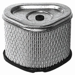 AIR FILTER KOHLER SHOP PACK 30-088 – Oregon 30-834